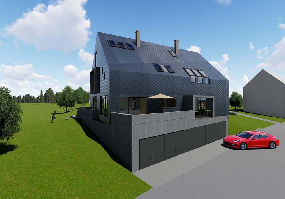 innovatives-wohnen-garage